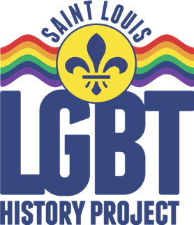St. Louis Gay History Project