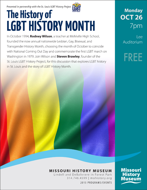 history of lgbt history month2